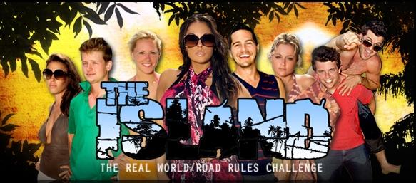 challenge-the-island