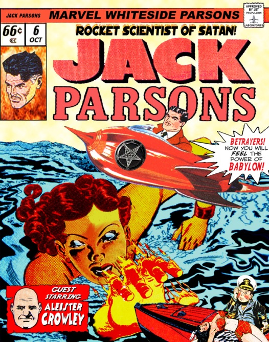 jackparsons