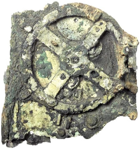 antikythera_mechanism_fragmenta