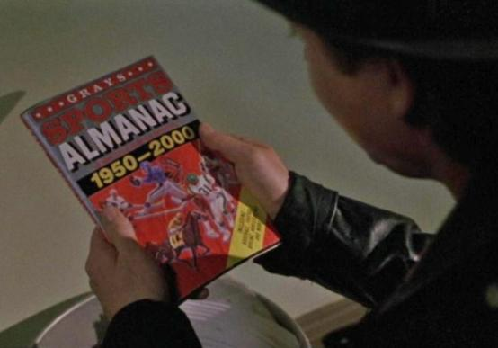 bttf2-sports-almanac-close-up