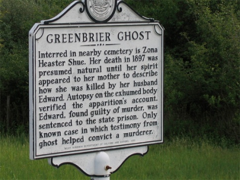 greenbrier-ghost_5
