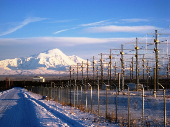 haarp-antenna20field-new_2