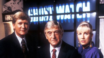 ghostwatch-s
